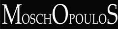 ΜΟΣΧΟΠΟΥΛΟΣ Logo